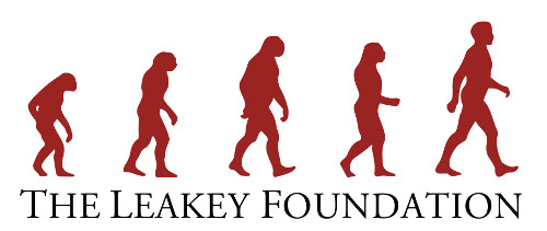 leakeyfoundationlogo