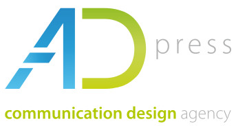 ADPRESS Communications