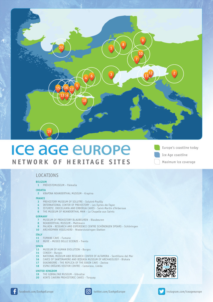 IceAgeEurope_Poster_2018_A3 copia